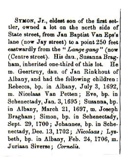 symon jr