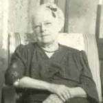 Belle Vivell