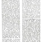 History of Greene Co article on Frank Vivell