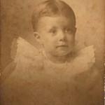 Violet V. Vivell