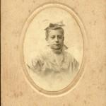 Violet Vivell