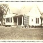 Vivell House, 632 School St. Carrollton, IL