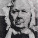 Mary Ann Gifford Chidester Darrow