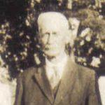 Elias Clark M.D.