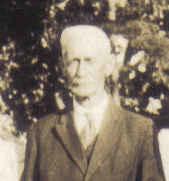 Elias Clark M.D. 1808 - 1889.