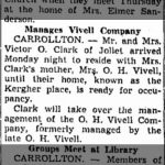Alton Evening Telegraph, March 1, 1944
