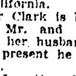 Illinois State Register, September 16, 1918